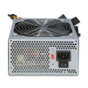 Alternate view 4 for Coolmax 600W 135mm Fan ATX Power Supply w/ PCI-E