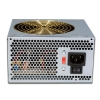 Alternate view 4 for Coolmax V-500 500-Watt Power Supply