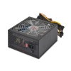 Alternate view 4 for Coolmax VL-600B Power Supply