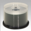 Alternate view 3 for TDK 47896 50 Pack 52X CD-R Spindle
