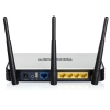 Alternate view 5 for TP-Link 4 Port Wireless N Gigabit Router