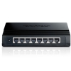 Alternate view 5 for TP-Link 8 Port Gigabit Desktop Unmanaged Switch