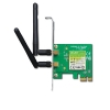 Alternate view 2 for TP-Link 300Mbps Wireless-N PCI Express Adapter