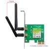 Alternate view 4 for TP-Link 300Mbps Wireless-N PCI Express Adapter