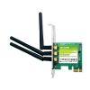 Alternate view 4 for TP-LINK Dual Band Wireless N900 PCI Express Adapte