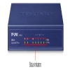 Alternate view 3 for TP-Link Gigabit Broadband VPN Router