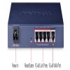 Alternate view 4 for TP-Link Gigabit Broadband VPN Router