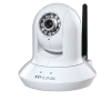 Alternate view 2 for TP-Link Wireless Pan/Tilt Surveillance Camera