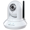 Alternate view 3 for TP-Link Wireless Pan/Tilt Surveillance Camera
