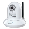 Alternate view 6 for TP-Link Wireless Pan/Tilt Surveillance Camera