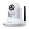 Alternate view 7 for TP-Link Wireless Pan/Tilt Surveillance Camera