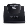 Alternate view 3 for TRENDnet TEW-654TR Wireless N Travel Router Kit
