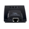 Alternate view 4 for TRENDnet TEW-654TR Wireless N Travel Router Kit