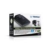 Alternate view 6 for TRENDnet TEW-654TR Wireless N Travel Router Kit