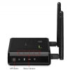 Alternate view 6 for TRENDnet 300Mbps Wireless N Range Extender
