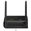 Alternate view 7 for TRENDnet 300Mbps Wireless N Range Extender