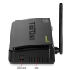 Alternate view 5 for TRENDnet 150Mbps Wireless N Home Router
