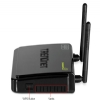 Alternate view 5 for Trendnet 300 Mbps Wireless-N Home Router