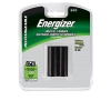 Alternate view 2 for Energizer ER-D710 Lithium Ion Camera Battery