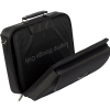 Alternate view 2 for Targus TBC023US Zip-Thru Laptop Case
