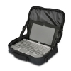 Alternate view 6 for Targus TNC101US Sport NetBook Case