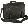 Alternate view 2 for Targus A7 TSM099US Laptop Messenger Bag