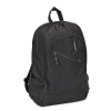 Alternate view 2 for Targus Black Biker Backpack