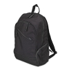 Alternate view 3 for Targus Black Biker Backpack