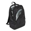 Alternate view 4 for Targus Black Biker Backpack