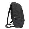 Alternate view 7 for Targus Black Biker Backpack
