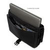 Alternate view 7 for Targus Tulair Laptop Messenger Bag
