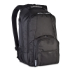 Alternate view 3 for Targus Groove Laptop Backpack