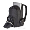 Alternate view 4 for Targus Groove Laptop Backpack