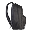 Alternate view 5 for Targus Groove Laptop Backpack