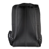 Alternate view 6 for Targus Groove Laptop Backpack