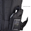 Alternate view 7 for Targus Groove Laptop Backpack