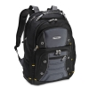 Alternate view 3 for Targus Drifter II Laptop Backpack