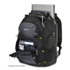 Alternate view 4 for Targus Drifter II Laptop Backpack