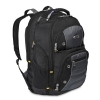 Alternate view 5 for Targus Drifter II Laptop Backpack
