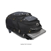 Alternate view 6 for Targus Drifter II Laptop Backpack