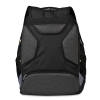 Alternate view 2 for Targus Drifter II Laptop Backpack