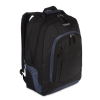 Alternate view 3 for Targus Urban II Laptop Backpack