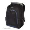 Alternate view 4 for Targus Urban II Laptop Backpack