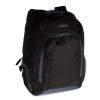 Alternate view 5 for Targus Urban II Laptop Backpack