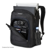 Alternate view 6 for Targus Urban II Laptop Backpack
