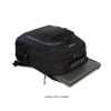 Alternate view 2 for Targus Urban II Laptop Backpack