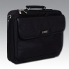 "Alternate view 2 for Targus OCN1 15.4"" Notepac Notebook Case"