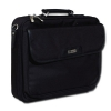 "Alternate view 7 for Targus OCN1 15.4"" Notepac Notebook Case"
