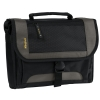 Alternate view 2 for Targus TSM148US CityGear Mini Storage Case