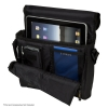 Alternate view 3 for Targus TSM148US CityGear Mini Storage Case